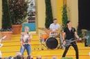 Immer-wieder-Sonntags-Europapark-Rust-2016-05-22-Bodensee-Community-SEECHAT_DE-_105_1.jpg