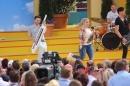 Immer-wieder-Sonntags-Europapark-Rust-2016-05-22-Bodensee-Community-SEECHAT_DE-_107_1.jpg