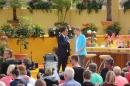 Immer-wieder-Sonntags-Europapark-Rust-2016-05-22-Bodensee-Community-SEECHAT_DE-_112_.jpg
