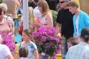 Immer-wieder-Sonntags-Europapark-Rust-2016-05-22-Bodensee-Community-SEECHAT_DE-_116_1.jpg