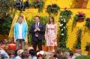 Immer-wieder-Sonntags-Europapark-Rust-2016-05-22-Bodensee-Community-SEECHAT_DE-_382_.jpg