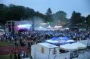 GuteZeit-Festival-Konstanz-2016-05-28-Bodensee-Community-SEECHAT_DE-IMG_5879.JPG