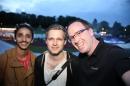 GuteZeit-Festival-Konstanz-2016-05-28-Bodensee-Community-SEECHAT_DE-IMG_5881.JPG