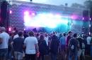 GuteZeit-Festival-Konstanz-2016-05-28-Bodensee-Community-SEECHAT_DE-IMG_5883.JPG