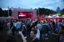 GuteZeit-Festival-Konstanz-2016-05-28-Bodensee-Community-SEECHAT_DE-IMG_5912.JPG