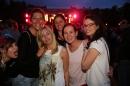GuteZeit-Festival-Konstanz-2016-05-28-Bodensee-Community-SEECHAT_DE-IMG_5917.JPG