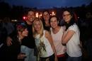 GuteZeit-Festival-Konstanz-2016-05-28-Bodensee-Community-SEECHAT_DE-IMG_5918.JPG