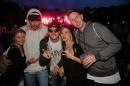GuteZeit-Festival-Konstanz-2016-05-28-Bodensee-Community-SEECHAT_DE-IMG_5927.JPG