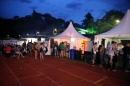 GuteZeit-Festival-Konstanz-2016-05-28-Bodensee-Community-SEECHAT_DE-IMG_5950.JPG