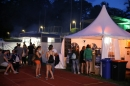 GuteZeit-Festival-Konstanz-2016-05-28-Bodensee-Community-SEECHAT_DE-IMG_5951.JPG
