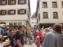 Flohmarkt-Riedlingen-2016-05-28-Bodensee-Community-SEECHAT_DE-_130_.JPG