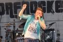 X1-Schwinfest-Dorfrocker-Uzwil-2016-05-28-Bodensee-Community-SEECHAT_DE-_39_.jpg