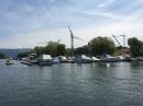 BODENSEEBOOT-Lindau-Bregenz-20160527-Bodensee-Community-SEECHAT_DE-IMG_4055.JPG
