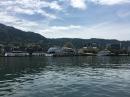 BODENSEEBOOT-Lindau-Bregenz-20160527-Bodensee-Community-SEECHAT_DE-IMG_4056.JPG