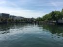 BODENSEEBOOT-Lindau-Bregenz-20160527-Bodensee-Community-SEECHAT_DE-IMG_4063.JPG