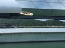 BODENSEEBOOT-Lindau-Bregenz-20160527-Bodensee-Community-SEECHAT_DE-IMG_4076.JPG