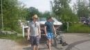 BODENSEEBOOT-Lindau-Bregenz-20160527-Bodensee-Community-SEECHAT_DE-IMG_4140.JPG