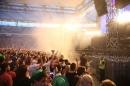 WORLD-CLUB-DOME-DAVID-GUETTA-Frankfurt-3-6-2016-Bodensee-Community-SEECHAT_DE-_131_.JPG