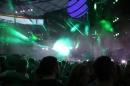 WORLD-CLUB-DOME-DAVID-GUETTA-Frankfurt-3-6-2016-Bodensee-Community-SEECHAT_DE-_135_.JPG