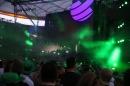 WORLD-CLUB-DOME-DAVID-GUETTA-Frankfurt-3-6-2016-Bodensee-Community-SEECHAT_DE-_137_.JPG