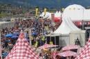 Gotthardfest-Basis-Tunnel-Eroeffnung-Biasca-Bodensee-Community-SEECHAT-DE-_10_.jpg