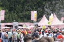Gotthardfest-Basis-Tunnel-Eroeffnung-Biasca-Bodensee-Community-SEECHAT-DE-_12_.jpg