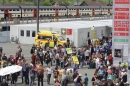 Gotthardfest-Basis-Tunnel-Eroeffnung-Biasca-Bodensee-Community-SEECHAT-DE-_13_.jpg