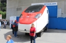 X1-Gotthardfest-Basis-Tunnel-Eroeffnung-Biasca-Bodensee-Community-SEECHAT-DE-_17_.jpg