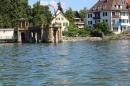 BODENSEEBOOT-Bodenseequerung-Hamza-Friedrichshafen-20160610-SEECHAT-_22_.JPG