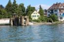 BODENSEEBOOT-Bodenseequerung-Hamza-Friedrichshafen-20160610-SEECHAT-_23_.JPG