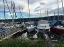 Hochwasser-Bodensee-2016-06-17-Bodensee-Community_SEECHAT_DE-IMG_4516.JPG