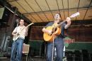 Bierbuckelfest-Ravensburg-2016-06-18-Bodensee-Community_SEECHAT_DE-IMG_9251.JPG