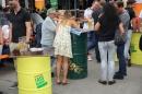 Bierbuckelfest-Ravensburg-2016-06-18-Bodensee-Community_SEECHAT_DE-IMG_9430.JPG