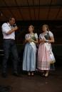 Bierbuckelfest-Ravensburg-2016-06-18-Bodensee-Community_SEECHAT_DE-IMG_9468.JPG