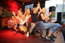 X3-Bierbuckelfest-Ravensburg-2016-06-18-Bodensee-Community_SEECHAT_DE-IMG_9817.JPG
