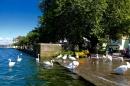 X1-Hochwasser-am-Bodensee-Rorschach-2016-06-20-Bodensee-Community-SEECHAT-CH-.jpg