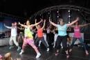 x2-Stadtfest-Singen-2016-06-25-Bodensee-Community_SEECHAT_DE-IMG_0004.JPG