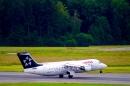 Flughafenfest-Zuerich-2016-06-25-Bodensee-Community-SEECHAT-DE-_83_.jpg