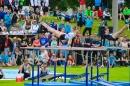 x1Berner-Kantonales-Turnfest-2016-06-26-Thun-Bodensee-Community-SEECHAT-DE-_57_.jpg