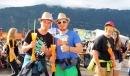 x2Trucker-und-Country-Festival-2016-06-26-Bodensee-Community_SEECHAT_DE-81.JPG