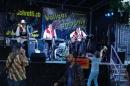 ZZ1-Zuerifest-Zuerich-2017-07-01-Bodensee-Community_SEECHAT_DE-_70_.jpg