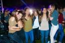 ZZ0-Zuerifest-Zuerich-2017-07-02-Bodensee-Community_SEECHAT_DE-_36_.jpg