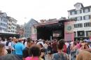 Zuerifest-Zuerich-2017-07-03-Bodensee-Community_SEECHAT_DE-_232_.jpg