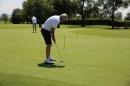 Z1-Golfturnier-Golfplatz-Owingen-20160701-Bodensee-Community-SEECHAT_DE-IMG_0189.JPG