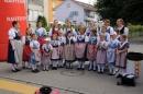 Z1-Jodlerfest-Gossau-SG-2016-07-03-Bodensee-Community-SEECHAT_DE-_121_.JPG