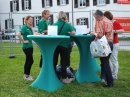 Chris-de-Burgh-2016-07-08-Bad-Schussenried-Bodensee-Community-SEECHAT_DE-_106_.JPG