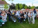Chris-de-Burgh-2016-07-08-Bad-Schussenried-Bodensee-Community-SEECHAT_DE-_119_.JPG