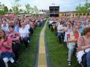 Chris-de-Burgh-2016-07-08-Bad-Schussenried-Bodensee-Community-SEECHAT_DE-_3_.JPG