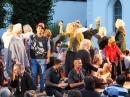Theatersommer-Riedlingen-2016-07-11-Bodensee-Community-SEECHAT-_9_.JPG