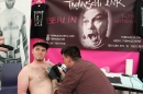 Z1-Tattoo-Convention-Friedrichshafen-2016-07-10-Bodensee-Community-SEECHAT-DE-_80_.JPG